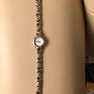 Bullova Watch - used in great condition